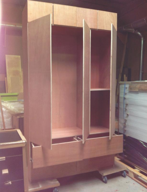 emballages et caisses bois sp cifiques fabrication sur mesure. Black Bedroom Furniture Sets. Home Design Ideas